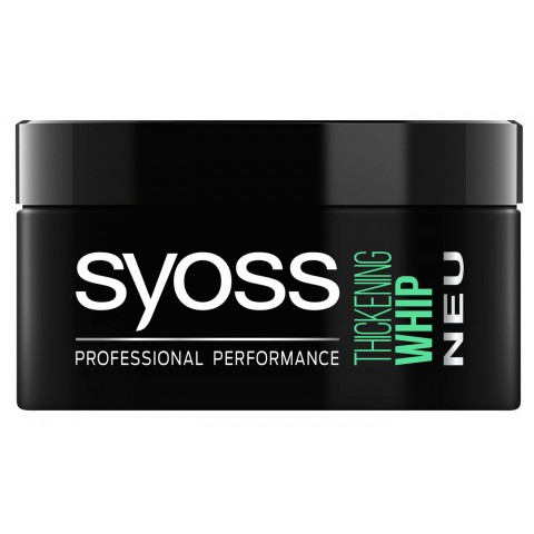 Syoss Thickening Whip 100 ml