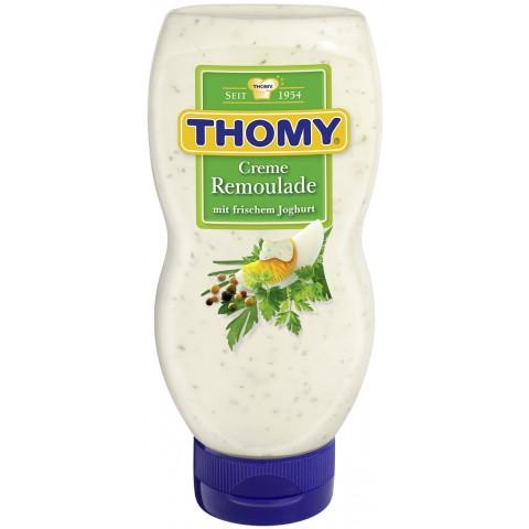 Thomy Creme Remoulade 225 ml