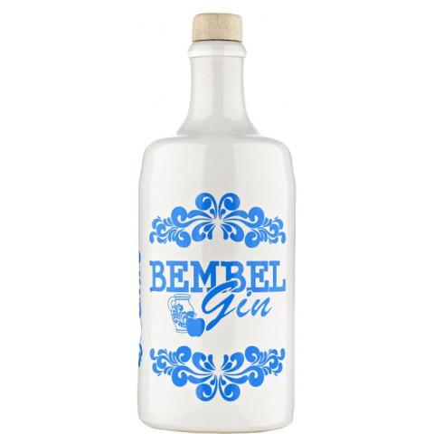 Bembel Gin 0,7 ltr