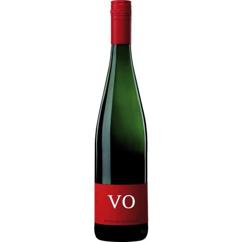 Von Othegraven Riesling feinherb Qualitätswein 2016 0,75 ltr