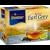Meßmer Tee Earl Grey
