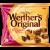 Storck Werther's Original Weiche Schokoladen Toffees