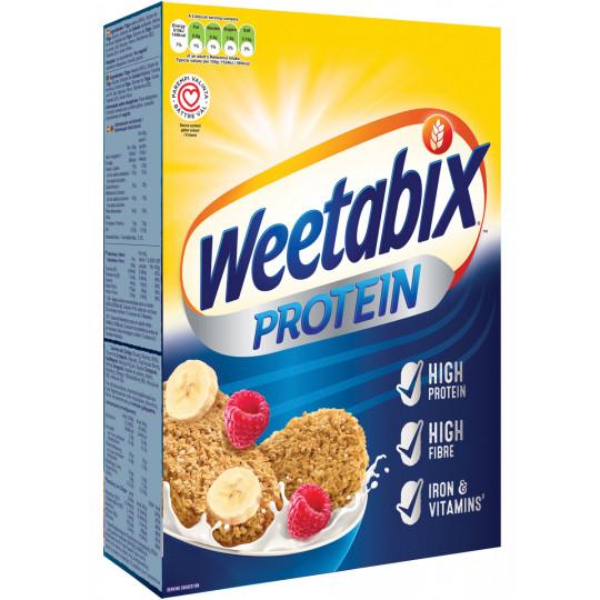 Weetabix Protein 440G