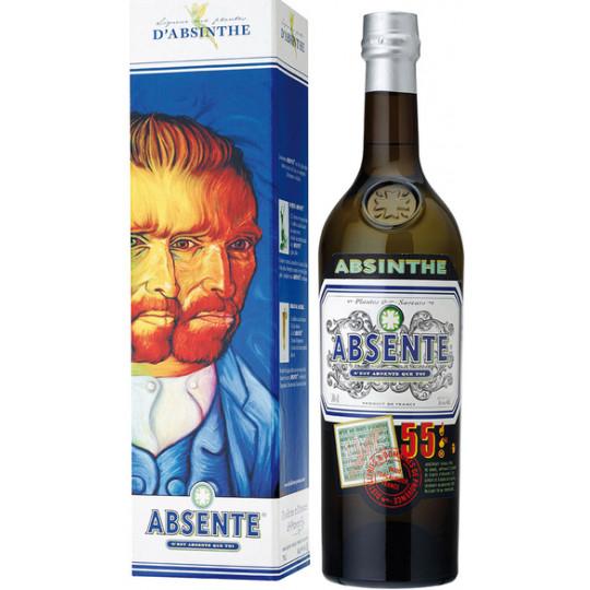 Absente Absinthe 0,7 ltr