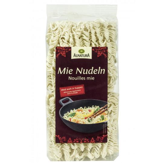 Alnatura Bio Mie Nudeln 250 g