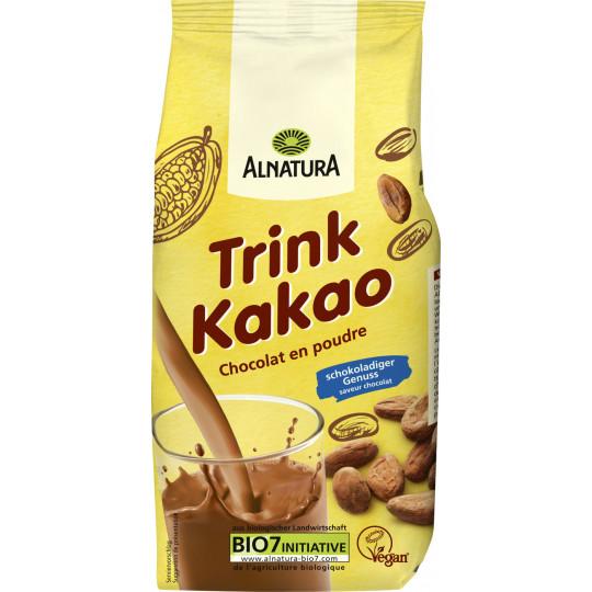 Alnatura Bio Trink Kakao 400G