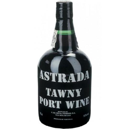 Astrada Tawny Portwein 0,75 ltr