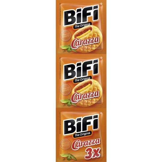 BiFi Carazza 3x 40G
