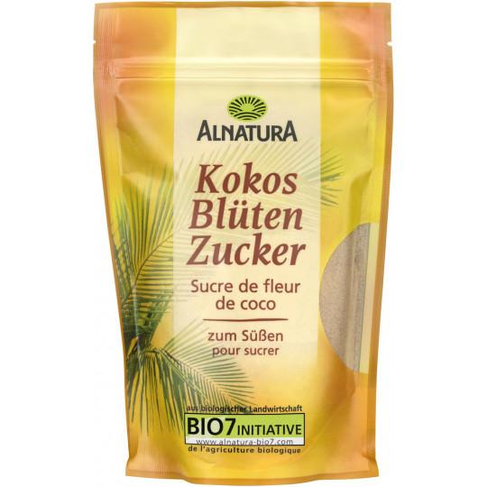 Alnatura Bio Kokosblütenzucker 250 g