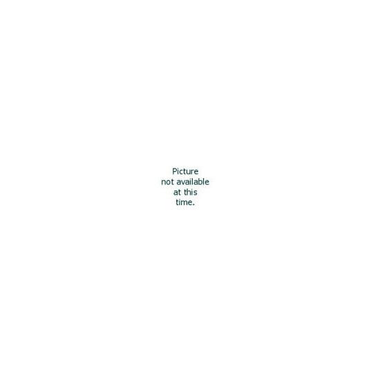 EDEKA Naturals Monoprotein Rind für Hunde 400G