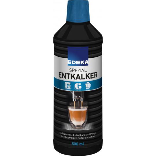 EDEKA Spezial Entkalker 0,5 ltr