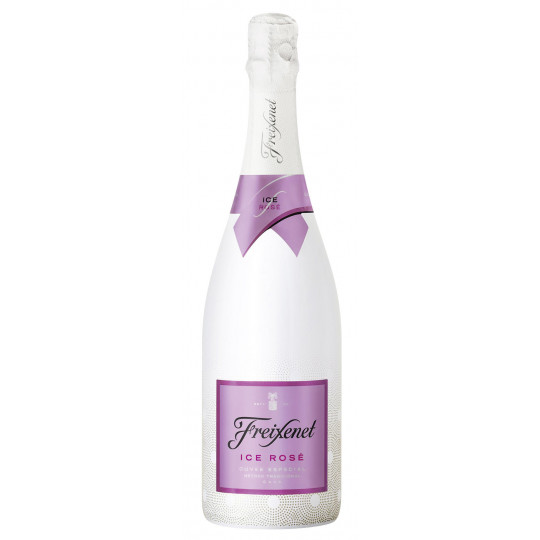 Freixenet Ice Rose Semi Seco 0,75 ltr