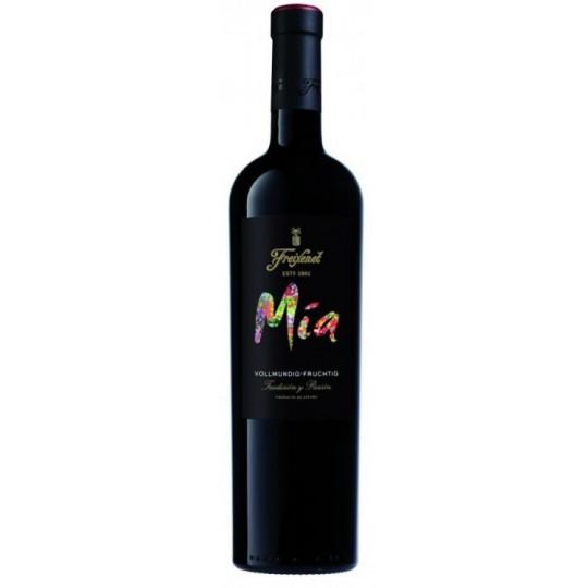 Freixenet Mia Tinto Rotwein 0,75 ltr