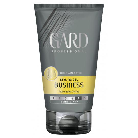Gard Styling Gel Business 150 ml