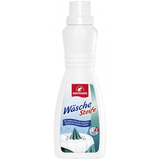 Hoffmanns Wäschesteife Stärkegrad 3 0,5 ltr