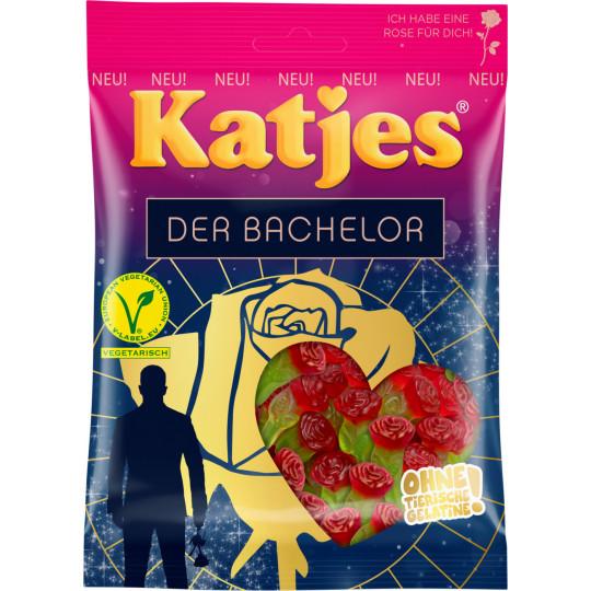 Katjes Der Bachelor 175G