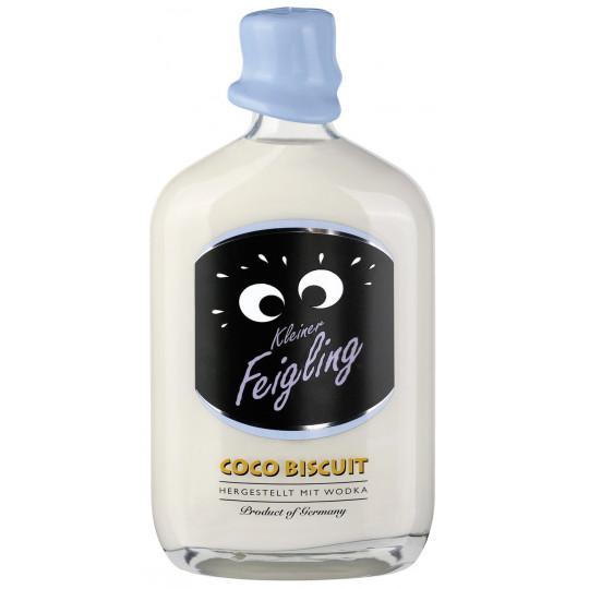 Kleiner Feigling Coco Bisquit 0,5 ltr