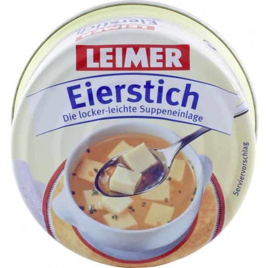 Leimer Eierstich 100 g