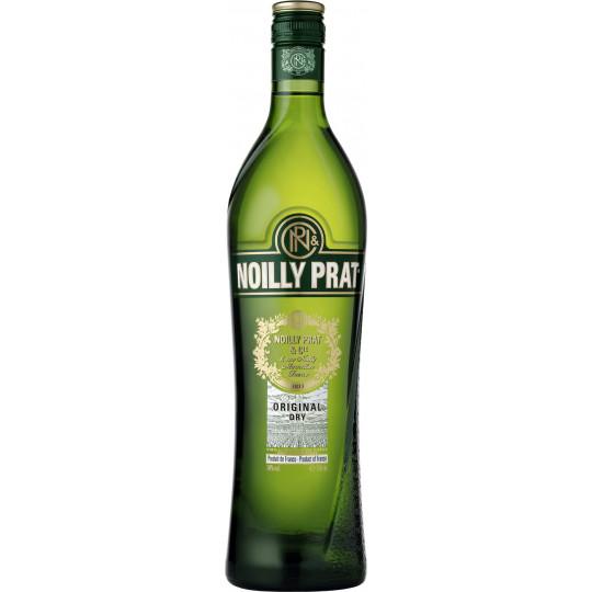 Noilly Prat Orginal Dry 0,7 ltr