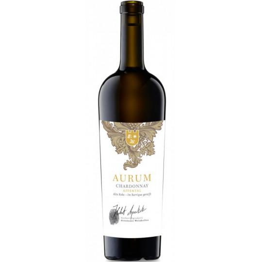 Ortenauer Weinkeller Aurum Chardonnay trocken 0,75L