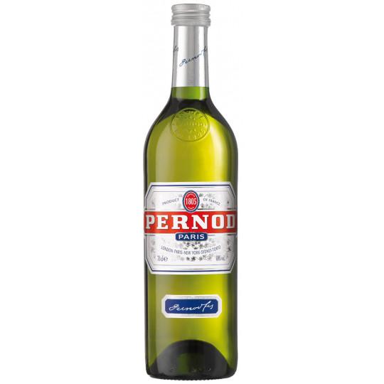 Ricard Pernod Original 0,7 ltr