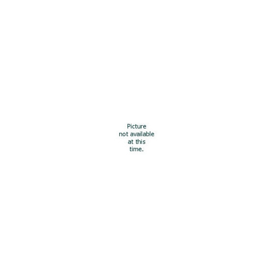 Rockstar Energydrink XD Power Berry Blast 0,5L