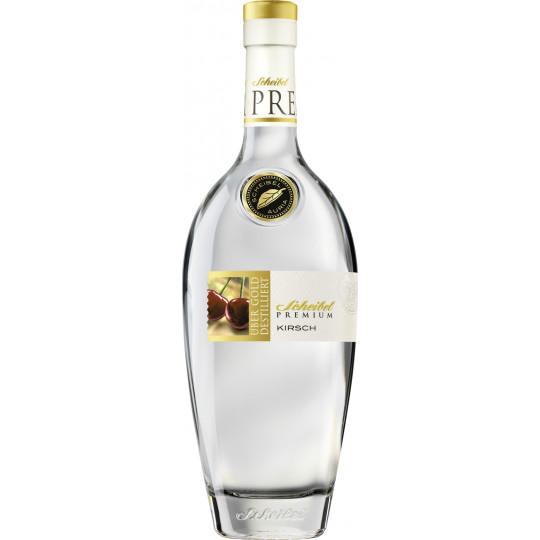 Scheibel Premium Kirsch 0,7L