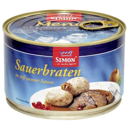 Simon Sauerbraten 400 g
