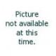 Ecover Spülmaschinentabs Classic 25 Tabs
