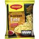 Maggi Magic Asia Nudel Snack Instant Ente 62 g