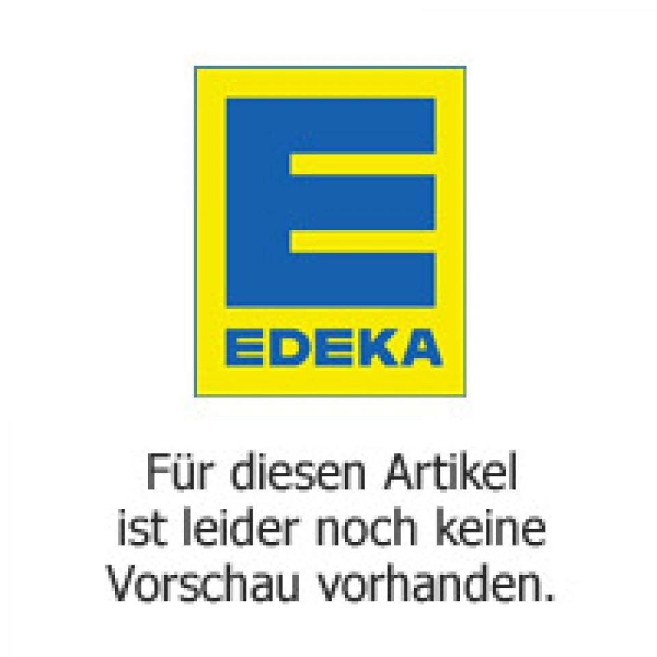 Alnatura Bio Dornfelder halbtrocken 2017