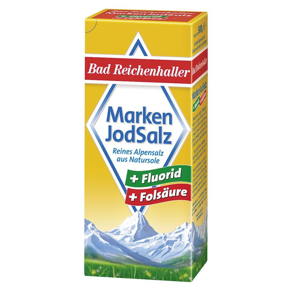 Edeka24 Salz Kaufen