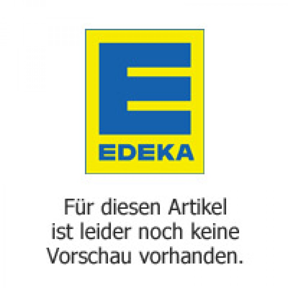 Edeka24 Geback Knabber Kaufen