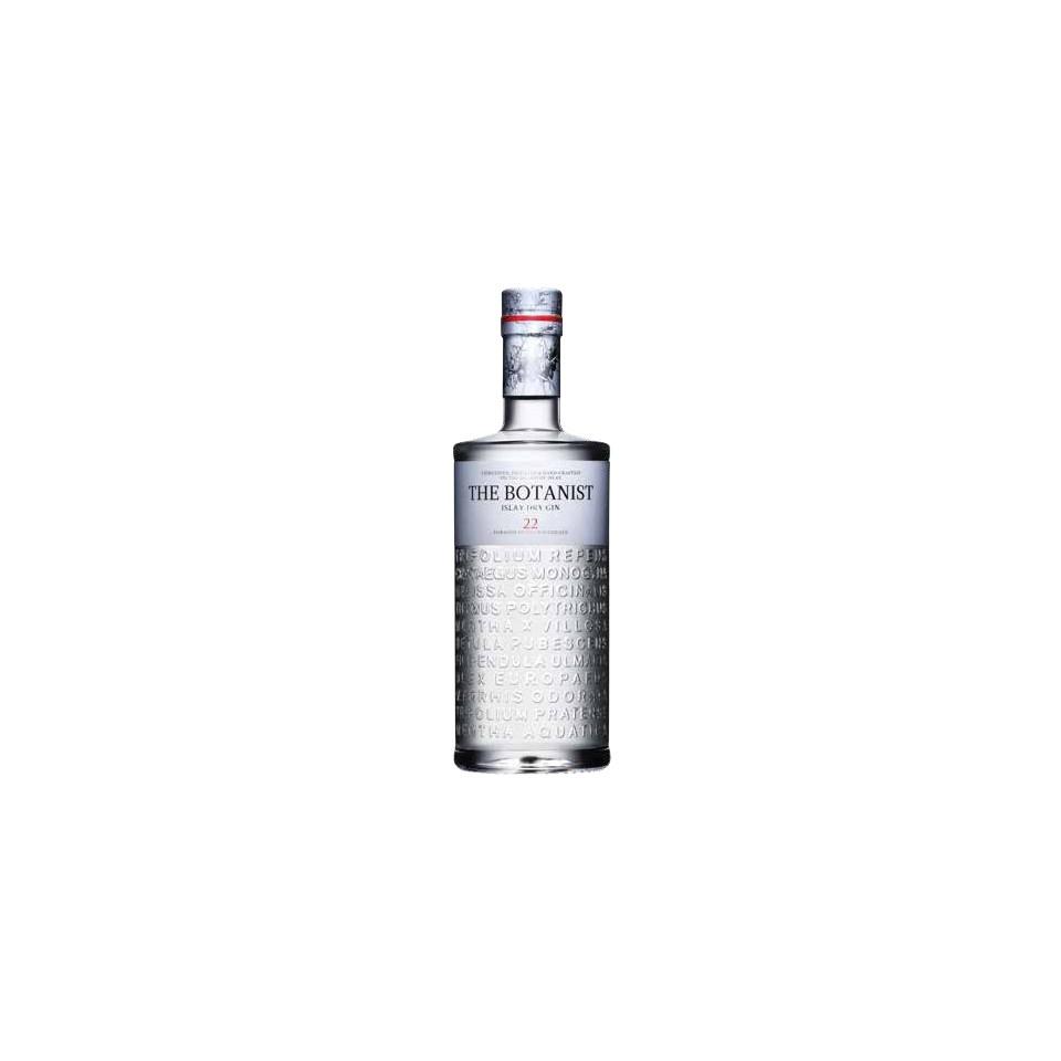 EDEKA24 | Gin | kaufen