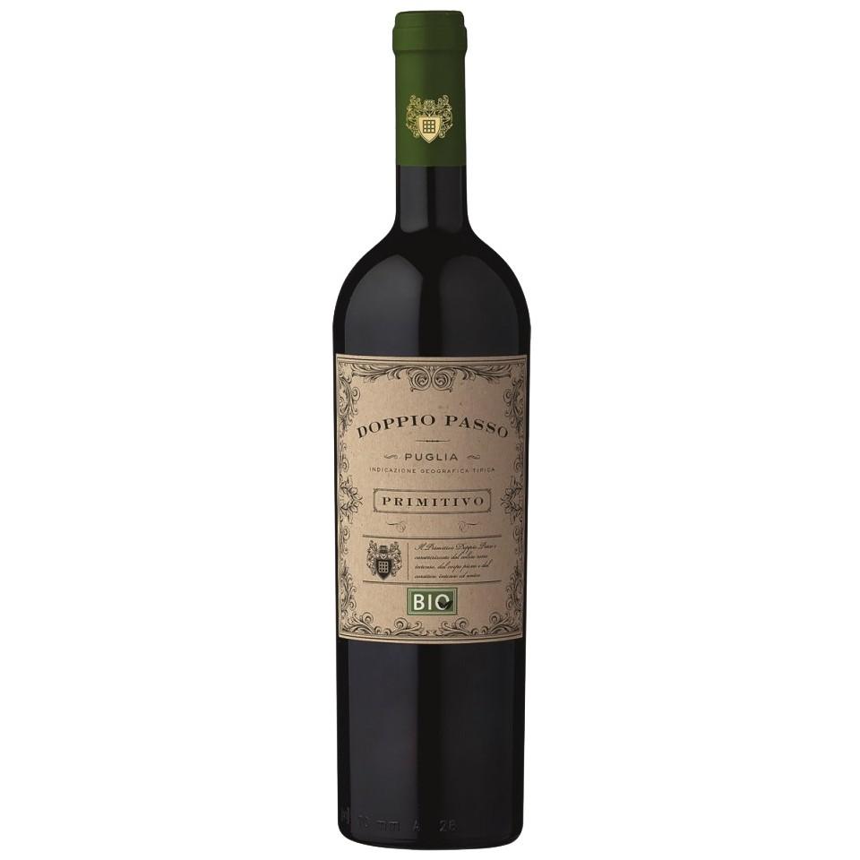 EDEKA24 | Italienische Weine | kaufen