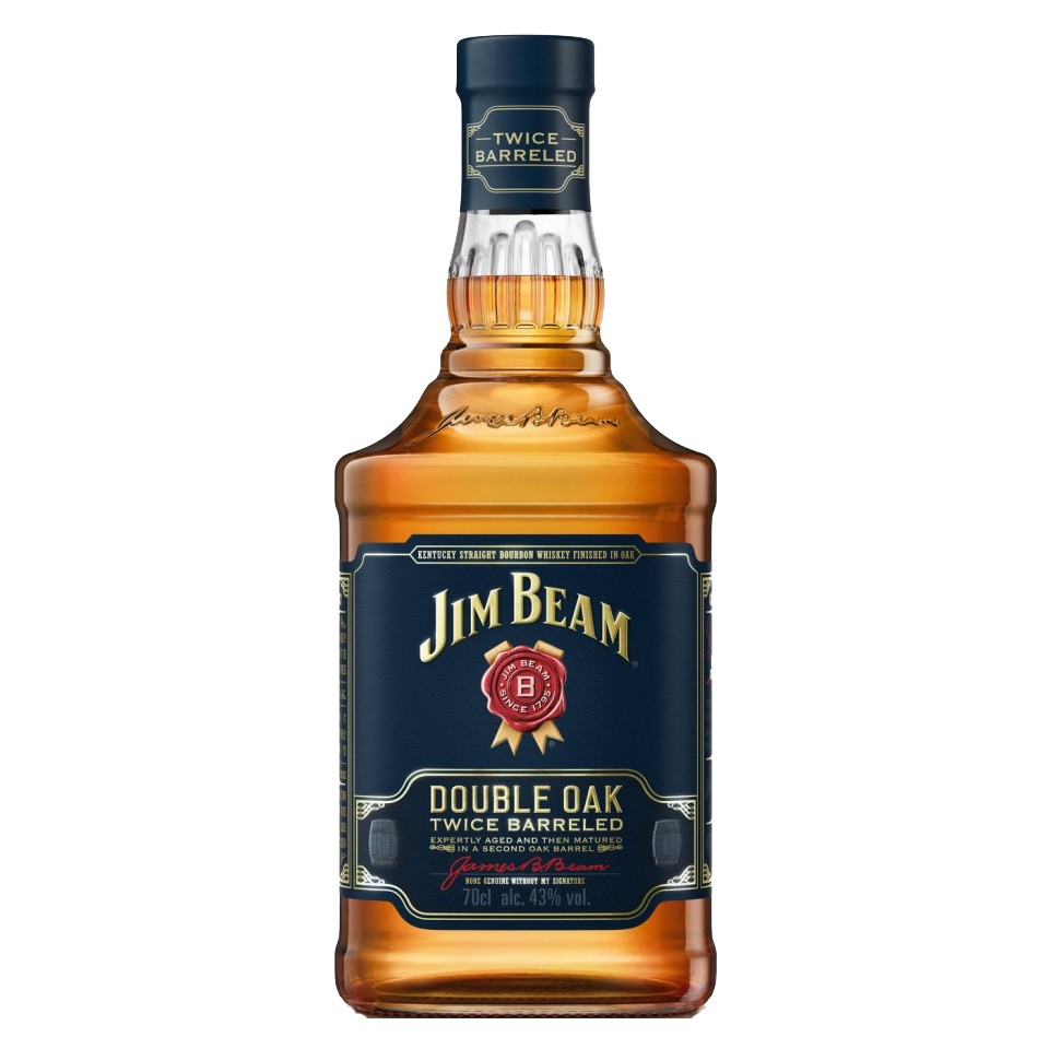 EDEKA24 | Amerika Bourbon | kaufen