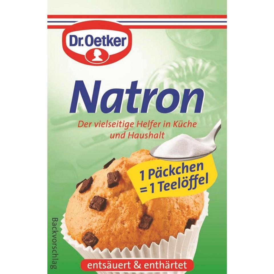 Bildergebnis für natron