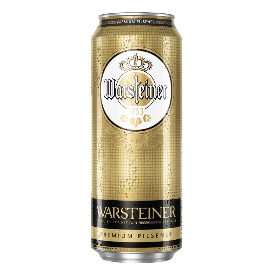 Edeka24 Bier