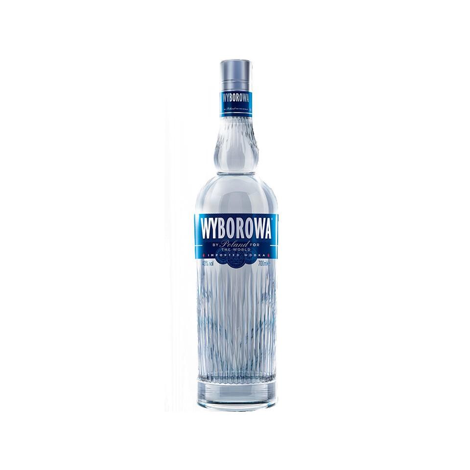 EDEKA24 | Vodka | kaufen
