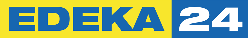 Werbung EDEKA24