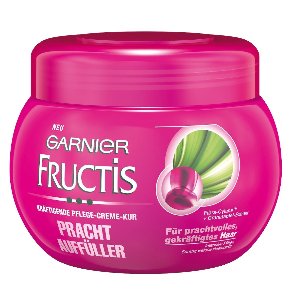 Garnier Creme-Kur Prachtauffüller 300 ml