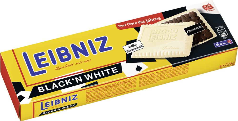 edeka24 leibniz black n white kekse online kaufen. Black Bedroom Furniture Sets. Home Design Ideas